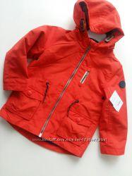 Куртка Вітровочка хлопці C&A