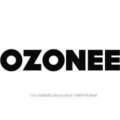 OZONEE. PL прямий посередник