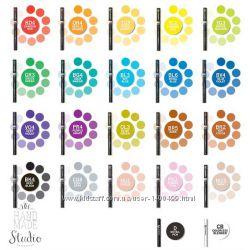 Набор маркеров Chameleon 22 цвета оптом