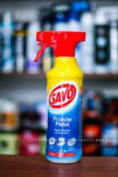 Средство против плесени Savo 0, 5 л Универсальное и для ванной комнаты