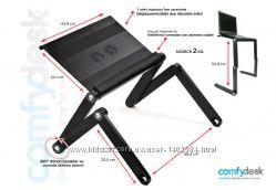 Comfy desk подставка для компьютера,  планшета