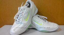 Кроссовки, Nike,  Original-сток