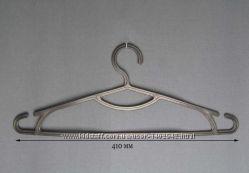 Плечики вешалки для одежды. Опт