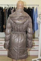 Пальто зимнее женское ROBERTO CAVALLI Италия