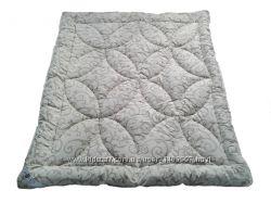 Одеяло силикон
