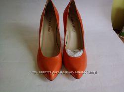 Туфлі  36373839 роз. San Marina  Бразилія