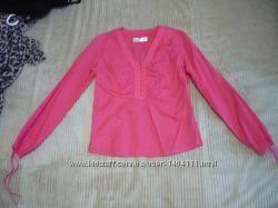 Блузка Sela размер S очень легкая