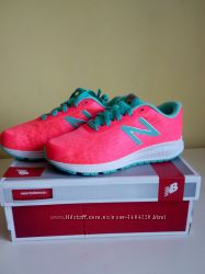 Кроссовки New Balance для девочки