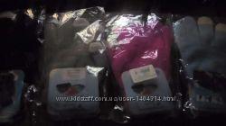 Перчатки для сенсорных телефонов в наличии тольк розовые