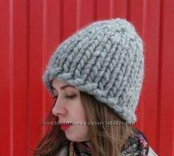 теплая шапка хельсинки шерсть