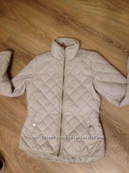 Весенняя куртка L. O. G. G. H&M