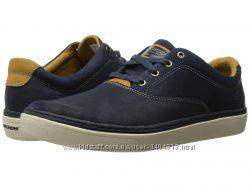 Кроссовки Скечерс Skechers Palen Lace-Up Sneaker US 11 размер 45