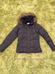 Курточка Columbia размер S
