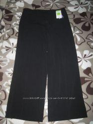 Женские  брюки Marks&Spencer в офис, р. L12, новые