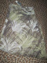 Новая удобная летняя  юбка Mexx, р. м-л-хл