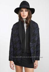 Продам отличное стильное женское пальто Forever21