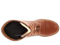 Продам красивые ботинки Michael Antonio