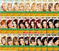 Фарби для волосся GARNIER color naturals