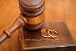 Иск на развод