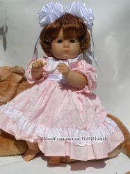 Чудесная кукла- лялька-куколка 50 см.