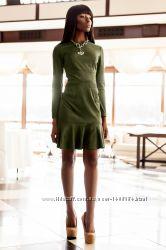 Красивые платья от JadoneFashion