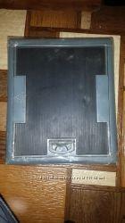 Напольный люк для установки различных розеток в пол