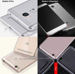 Чехол для Xiaomi Redmi 3s 4 Pro 4A 4X Note 4X Meizu U10 U20 M3E M5 Note.