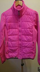 Куртка HI-TEC женская