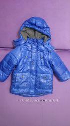 Куртка Mexx для мальчика