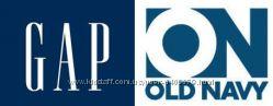 OldNavy Gap -50 Черная Пятница Мгновенный Выкуп