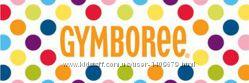 Gymboree  Мгновенный выкуп