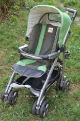 коляска дитяча для прогулянки