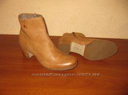 Ботинки Ессо 39, 40 размер
