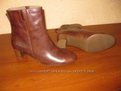 Ботинки Ессо  41 размер