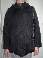 Куртка демисезонная девичья Marks&Spencer