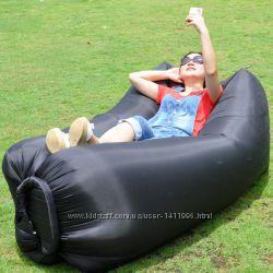 Надувной матрас Air Cushion
