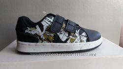 Новые кроссовки Arial Украина