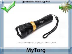 Фонарь подводный bailong 1000w bl-8762