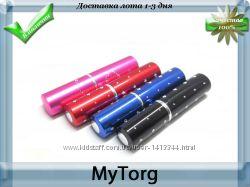 Электрошокер с фонариком 903328