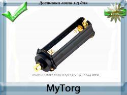 Батарейный бокс для аккумуляторов 3xааа