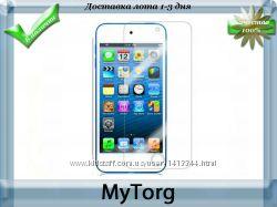 Защитная пленка apple ipod touch 5