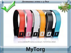 Гарнитура ald02 bt bluetooth headphones, беспроводные наушники