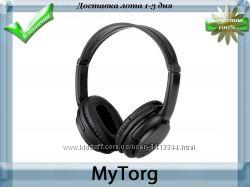Беспроводная стерео bluetooth-гарнитура bat music c mp3 и fm-радио