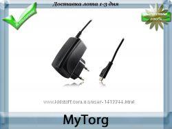 Зарядное устройство samsung micro usb
