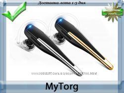 Bluetooth гарнитура headphone sport для iphone, samsung, huawei