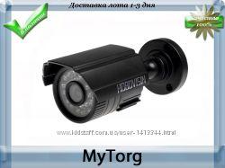 Камера ночного видения нobovisin 800tvl