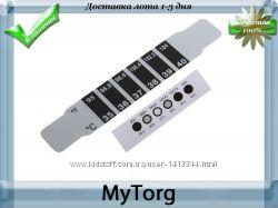 Термометр на лоб для детей и взрослых