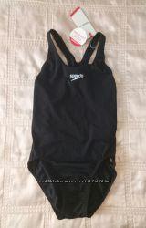 Спортивный купальник Speedo р. 42 S 10