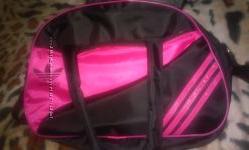 Спортивная сумка Adidas Diagonal