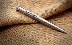 Тактическая ручка EDC Laix B001.